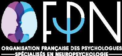 logo ofpn